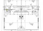 SV-324-Atoll-Orange Villa2