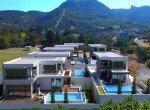 SV-413-Oz-En-Golden Hill Villa4