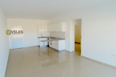SA-246 CYPRUS APARTMENTS FOR SALE