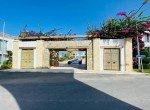 SA-2171-Sezgin Talsik-Kibris Town Houses20