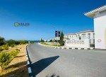 SA-2171-Sezgin Talsik-Kibris Town Houses5