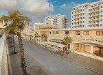 SA-368-Cezar-Iskele-penthouse8