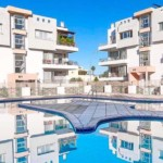 SA-389 LUXURY APARTMENT IN THE VERY CENTER OF THE CITY, veles