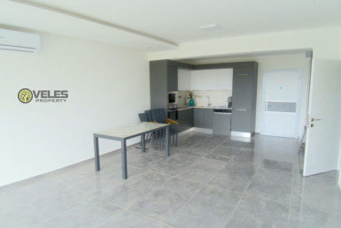 SA-1100 BUY APARTMENT ON LONG BEACH IN ISKELE