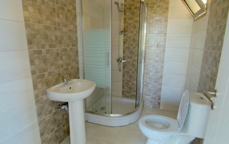 SA-261 New apartment in Edremit, Veles