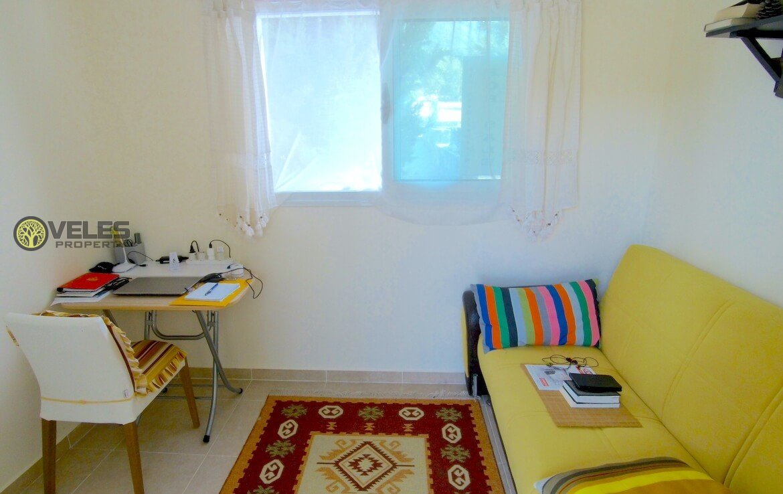 SA-2106 Duplex apartment in a beautiful complex